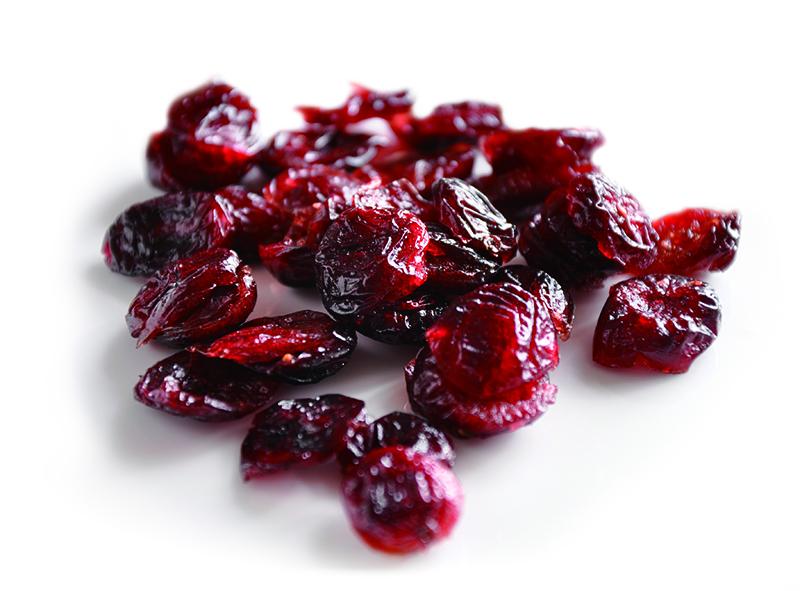 春季办公室食用什么水果最健康