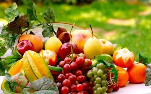 夏季水果如何保鲜