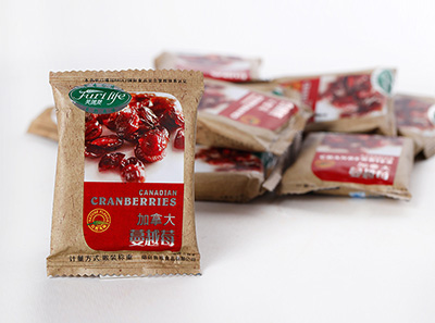 散蔓越莓干